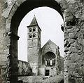 Hersfeld Stiftskirche 81-003.jpg