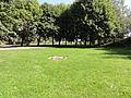 Hersin-Coupigny - Fosse n° 2 - 2 bis des mines de Nœux, puits n° 2 (E).JPG