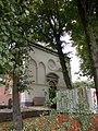 Hervormde kerk Finsterwolde - 1.jpg