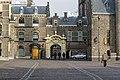 Het Binnenhof in Den Haag (9151401106).jpg