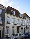 heusden - breestraat 14