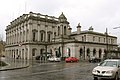 Heuston Station, Dublin - geograph.org.uk - 375413.jpg