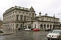 Heuston Station, Dublin - geograph.org.uk - 375413.jpg