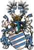 Heyden-Wappen WWA 163 4.png