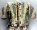 Hezhen fishskin jacket.jpg