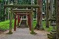 Hida Temple 2 (42981212742).jpg