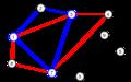 Hierholzer (3).png