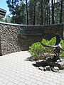 High Desert Museum, Oregon (2013) - 21.JPG