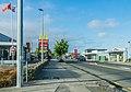High Street in Motueka.jpg