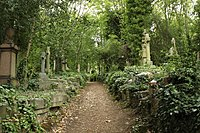 Highgate Cemetery East.JPG