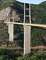 Highway 95 Mexico - Bridge2.jpg