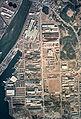 Hikari Works, Nippon Steel.jpg