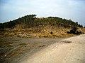 Hill in Loch Ard Forest - geograph.org.uk - 1295308.jpg