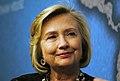 Hillary Rodham Clinton, Chatham House Prize 2013 Winner (10209889514).jpg