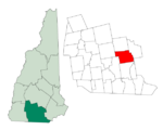 Hillsborough-Bedford-NH.png