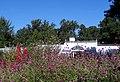 Hillwood Gardens in September (21037676954).jpg