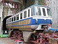 Himeji monorail 202.JPG