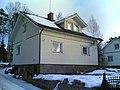 Hinnerjoenkuja - panoramio (5).jpg