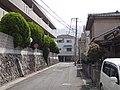 Hiranomachi - panoramio.jpg