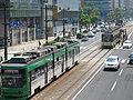 Hiroden-Fukuromachi-Station-01.JPG