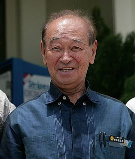 2010 Okinawa gubernatorial election