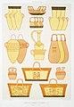 Histoire de l'Art Egyptien by Theodor de Bry, digitally enhanced by rawpixel-com 147.jpg