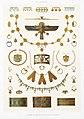 Histoire de l'Art Egyptien by Theodor de Bry, digitally enhanced by rawpixel-com 154.jpg