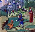 Histoires de Troyes - Esculape contemplant le basilic.jpg