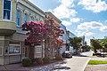 Historic Biloxi, Mississippi (27852622996).jpg