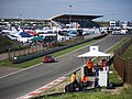 Historic Grand Prix (21006756612).jpg