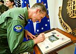 Historic Pacific F-35 Symposium takes place in Hawaii 170315-F-JU830-012.jpg