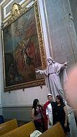 Historic centre of Puebla ovedc 43.jpg