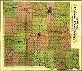 Historical Map of Cass County, Missouri.jpg