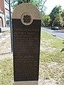 Historical Memorial. Jászkun District Headquarter. - Jászberény.JPG