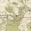 Historical map series for the area of Qalunya (1940s).jpg