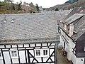 Historische Altstadt Freudenberg, Blick aus dem Stadtmuseum - panoramio.jpg