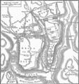 Historische Karte von Jerusalem MK1888.png