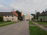 Hlusovice2.jpg