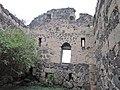 Hnevank Monastery (23).jpg