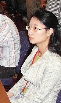 Hoang Thanh Trang.jpg