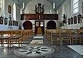 Hoeke Kerk R06.jpg