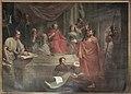 Hogarth - Paul Before Felix, 1747-1751.jpg