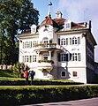 Hohenschwangau-spring1996.jpg
