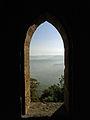 Hohenzollen-Blick von der Neuen Bastei105792.jpg