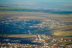 Holboca, Romania - panoramio.jpg