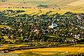 Holboca 707250, Romania - panoramio (1).jpg
