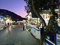 Holidays Greece - panoramio (818).jpg