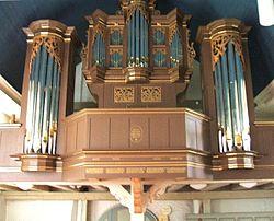 Hollern Orgel nach Restaurierung.jpg