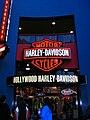 Hollywood Harley-Davidson front.JPG