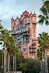 Hollywood Tower Hotel (29380298128).jpg
